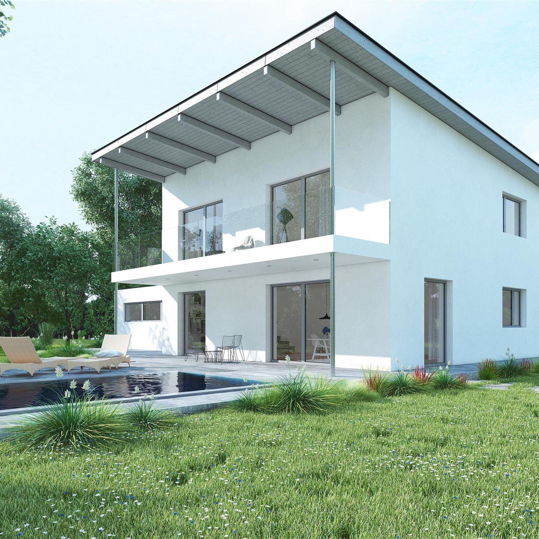 mein traumhaus ssw s ds dwest designh user das design fertighaus in massivbauweise aus. Black Bedroom Furniture Sets. Home Design Ideas