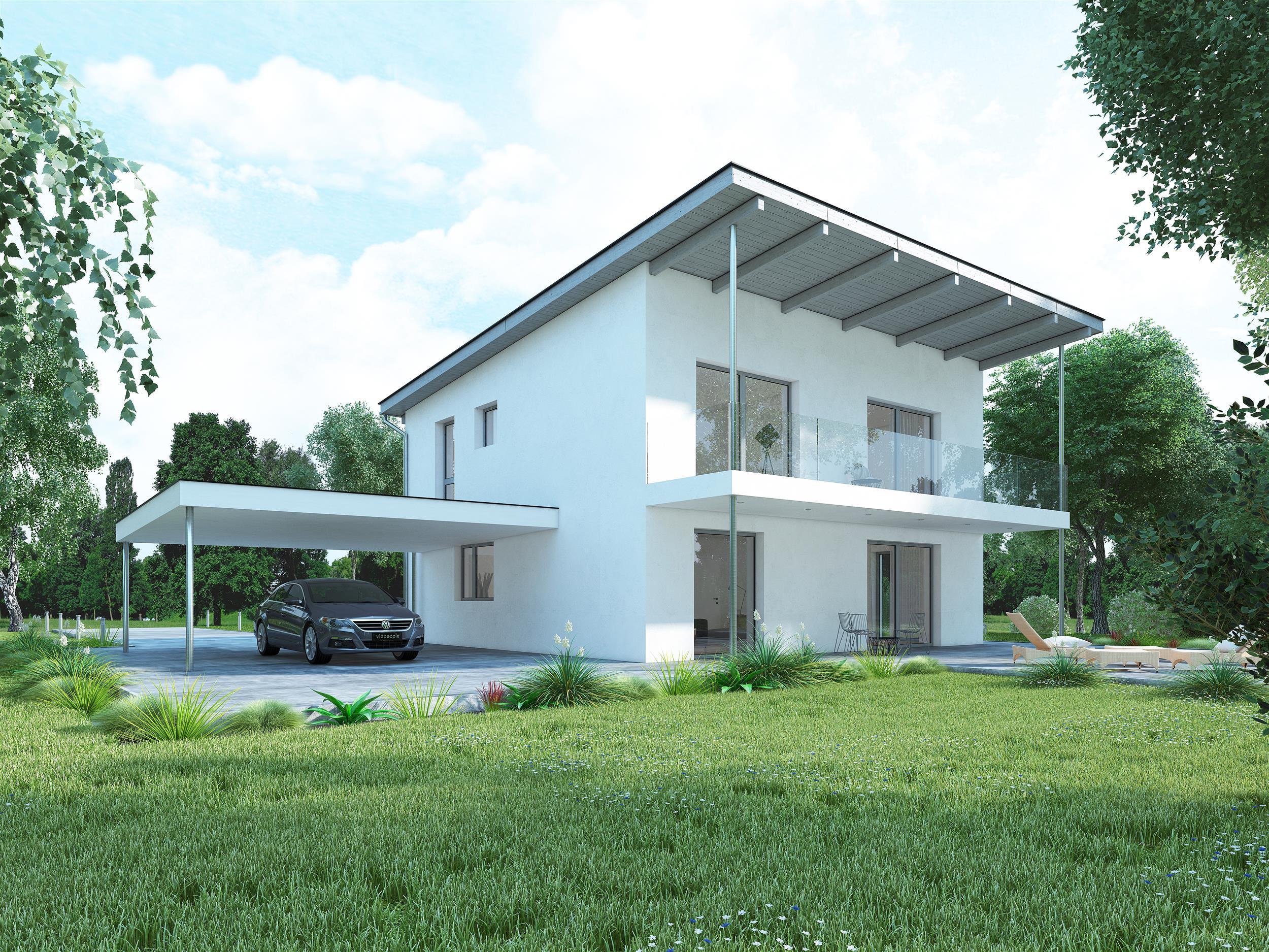 unsere hausmodelle ssw s ds dwest designh user das design fertighaus in massivbauweise. Black Bedroom Furniture Sets. Home Design Ideas